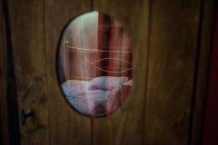 Habitaciones-usadas-_Miguel-Angel-Munoz-Romero_001-1
