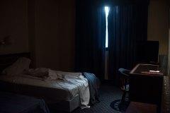 Habitaciones-usadas-_Miguel-Angel-Munoz-Romero_004-1