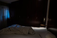 Habitaciones-usadas-_Miguel-Angel-Munoz-Romero_039-1