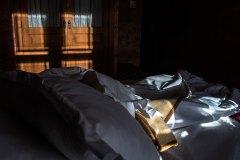 Habitaciones-usadas-_Miguel-Angel-Munoz-Romero_054-1