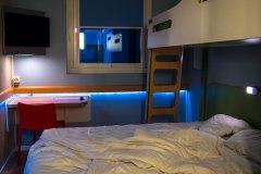 Habitaciones-usadas-_Miguel-Angel-Munoz-Romero_065-1