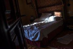 Habitaciones-usadas-_Miguel-Angel-Munoz-Romero_006-1