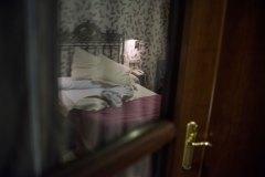 Habitaciones-usadas-_Miguel-Angel-Munoz-Romero_032-1
