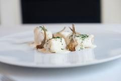 fotos-de-Gastronomia-en-madrid_001