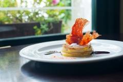 fotos-de-Gastronomia-en-madrid_002