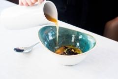 fotos-de-Gastronomia-en-madrid_003
