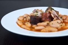 fotos-de-Gastronomia-en-madrid_005