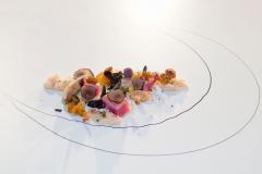fotos-de-Gastronomia-en-madrid_006