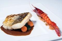 fotos-de-Gastronomia-en-madrid_007