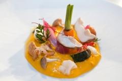 fotos-de-Gastronomia-en-madrid_009
