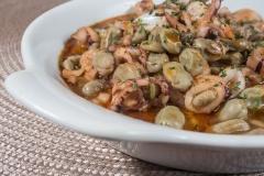 fotos-de-Gastronomia-en-madrid_010