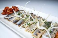 fotos-de-Gastronomia-en-madrid_011
