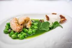 fotos-de-Gastronomia-en-madrid_012