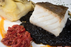 fotos-de-Gastronomia-en-madrid_013