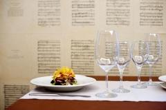fotos-de-Gastronomia-en-madrid_014