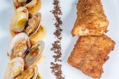 fotos-de-Gastronomia-en-madrid_016