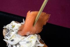 fotos-de-Gastronomia-en-madrid_018