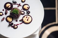 fotos-de-Gastronomia-en-madrid_019