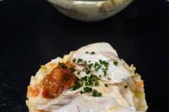 fotos-de-Gastronomia-en-madrid_021