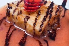 fotos-de-Gastronomia-en-madrid_023