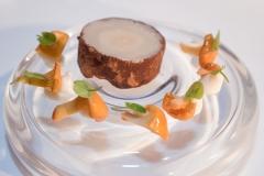 fotos-de-Gastronomia-en-madrid_027