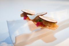 fotos-de-Gastronomia-en-madrid_028