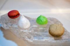 fotos-de-Gastronomia-en-madrid_029