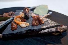 fotos-de-Gastronomia-en-madrid_030