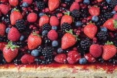 fotos-de-Gastronomia-en-madrid_031