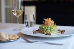 fotos-de-Gastronomia-en-madrid_034