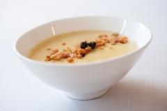 fotos-de-Gastronomia-en-madrid_035