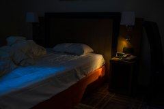 Habitaciones-usadas-_Miguel-Angel-Munoz-Romero_014-1