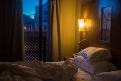 Habitaciones-usadas-_Miguel-Angel-Munoz-Romero_028-1