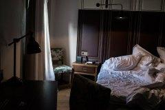 Habitaciones-usadas-_Miguel-Angel-Munoz-Romero_036-1