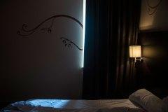 Habitaciones-usadas-_Miguel-Angel-Munoz-Romero_055-1