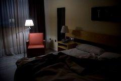 Habitaciones-usadas-_Miguel-Angel-Munoz-Romero_063-1