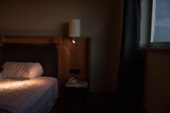 Habitaciones-usadas-_Miguel-Angel-Munoz-Romero_002-1