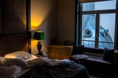Habitaciones-usadas-_Miguel-Angel-Munoz-Romero_003-1