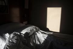 Habitaciones-usadas-_Miguel-Angel-Munoz-Romero_005-1