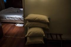 Habitaciones-usadas-_Miguel-Angel-Munoz-Romero_037-1