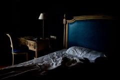 Habitaciones-usadas-_Miguel-Angel-Munoz-Romero_051-1