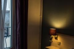 Habitaciones-usadas-_Miguel-Angel-Munoz-Romero_064-1