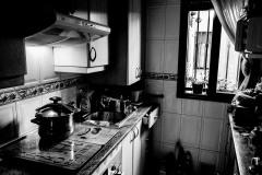 Serie-Pulsion_foto_Miguel-A_-Munoz-Romero_002