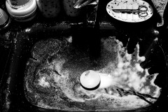 Serie-Pulsion_foto_Miguel-A_-Munoz-Romero_009