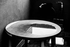 Serie-Pulsion_foto_Miguel-A_-Munoz-Romero_013
