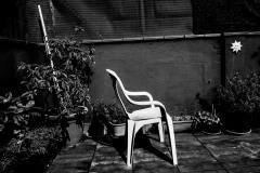 Serie-Pulsion_foto_Miguel-A_-Munoz-Romero_015