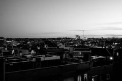 Serie-Pulsion_foto_Miguel-A_-Munoz-Romero_016