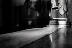Serie-Pulsion_foto_Miguel-A_-Munoz-Romero_023