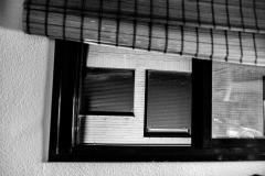Serie-Pulsion_foto_Miguel-A_-Munoz-Romero_027