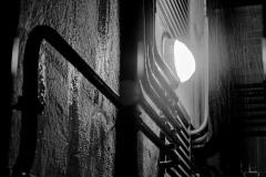 Serie-Pulsion_foto_Miguel-A_-Munoz-Romero_028
